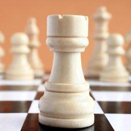 Михаил Парецкий выиграл два шахматных турнира в Волгограде (ДОБАВЛЕНО ВИДЕО)